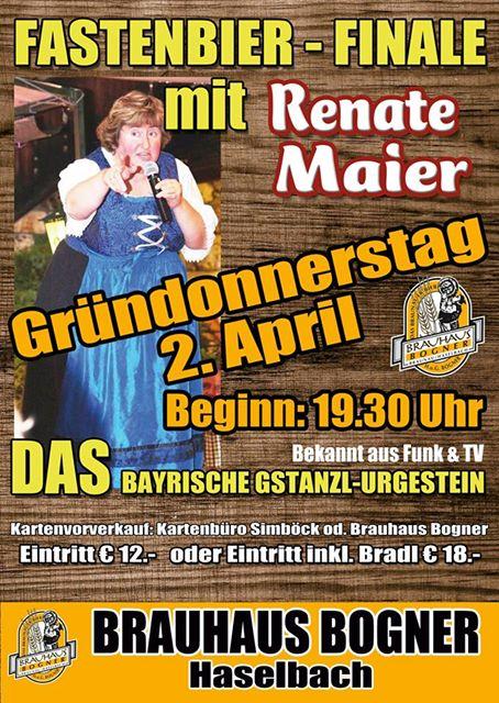 11 Brauhaus Bogner