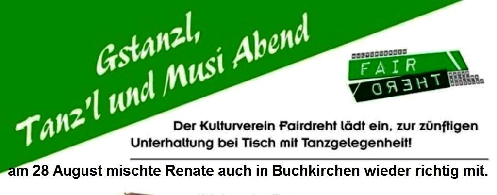 1Kulturverein Fairdreht