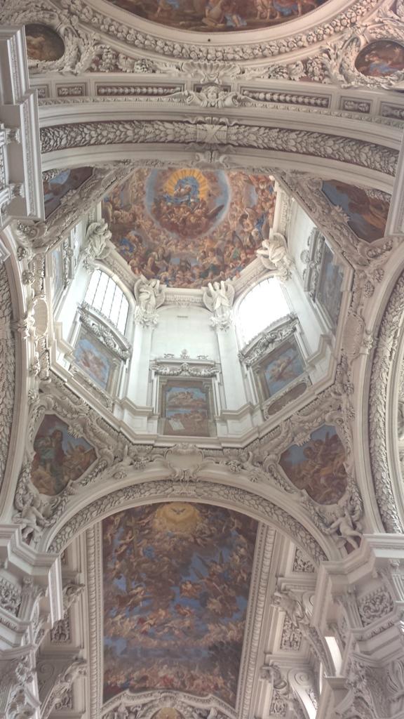 6-Stephans Dom Passau