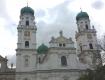 1-Stephans Dom Passau