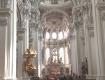 3-Stephans Dom Passau
