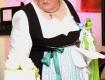 Renate Maier Hochzeitsladerin 3