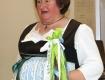 Renate Maier Hochzeitsladerin 1