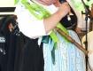 Renate Maier Hochzeitsladerin 2
