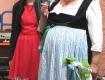 Renate Maier Hochzeitsladerin 4