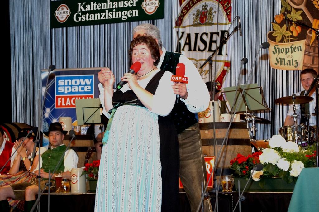 10Kaltenhausen