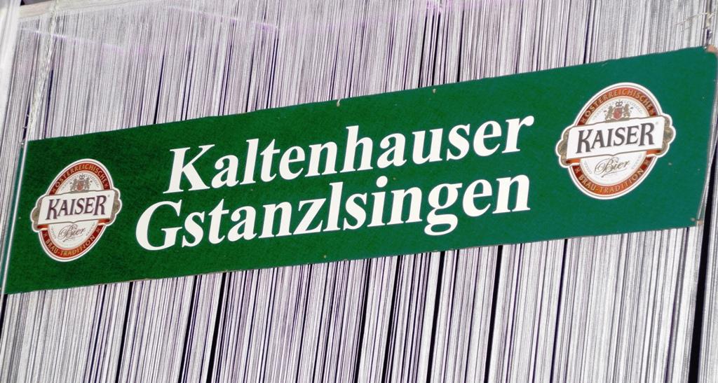 1Kaltenhausen