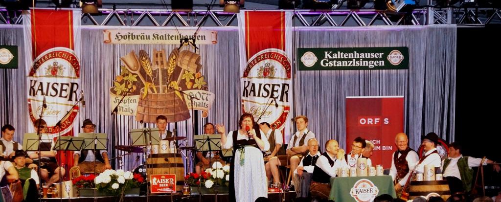 3Kaltenhausen