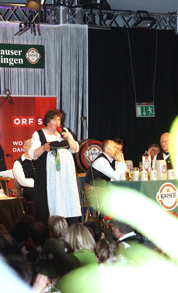 4Kaltenhausen
