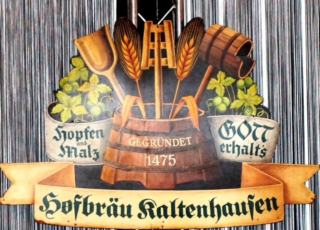 7Kaltenhausen