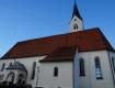 Waldhof Kirche 1