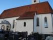 Waldhof Kirche 2