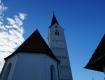 Waldhof Kirche 3