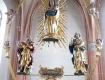 Waldhof Kirche 6