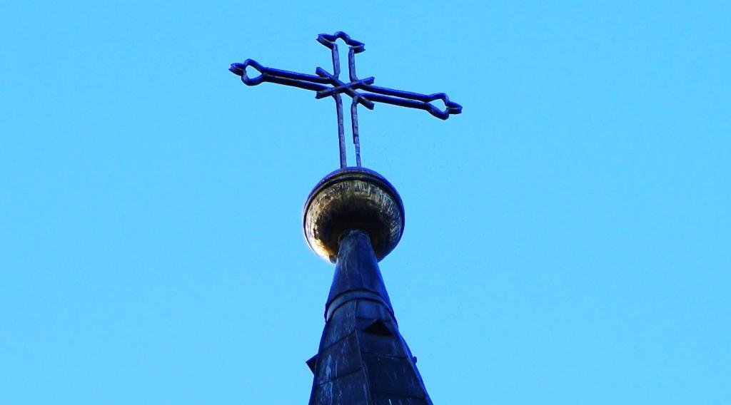 Waldhof Kirche 4