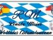 Logo Renate 2020