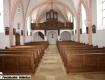 Kirchenschiff 28