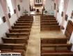 Kirchenschiff 31