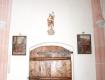 Kirchentüre 3