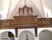 Orgel 29