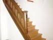 Treppe zum Chor 30