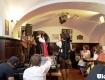 Zum alten Bräuhaus 7
