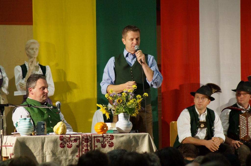 3 Pettenbach